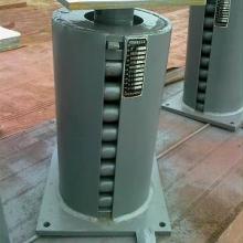 电厂汽水管道支吊架 电厂支吊架 管部 根部 连接件及附件批发