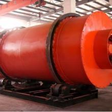 供应江苏新型节能粉煤灰烘干机厂家直销、粉煤灰烘干机型号、系统报价批发