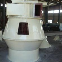 供应广西粉煤灰分选机、粉煤灰分选系统、粉为工灰分选设备价格图片