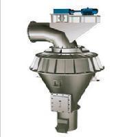 供应粉煤灰分选系统、粉煤灰分选设备、粉煤灰分选设备供应商图片