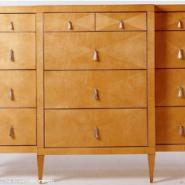 木柜商检/木框架沙发商检/木餐桌图片