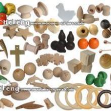 代办木制品商检/木制工艺品商检的办理程序