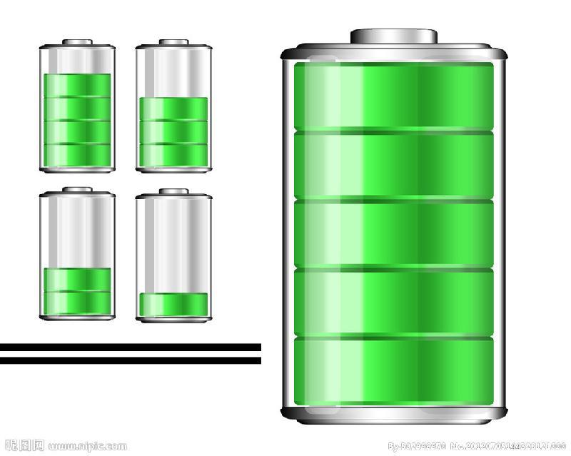 供应全国各类电池商检均可办理/专业/效率
