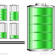 上海固定型阀控密封式铅酸蓄电池图片
