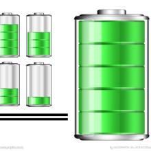 供应新港锂离子充电电池商检/