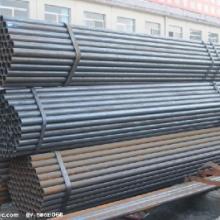 钢材厂家供应天津钢管商检/上海无缝钢管商检批发