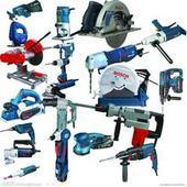 切割机商检电钻商检角磨商检图片