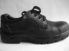 供应广东鞋子商检/PU鞋商检/PVC鞋商检/塑料鞋商检布鞋商检报价图片