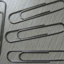 回形针工厂 专业生产回形针
