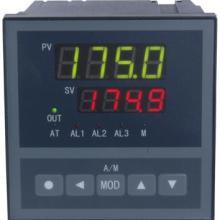 供应PID调节控制仪