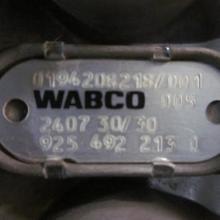 供应奔驰4150二桥刹车分泵