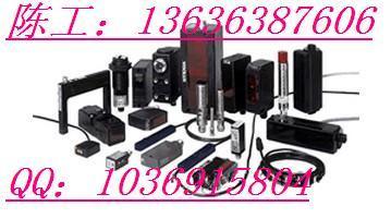 【上海工控行业专用设备,NI4U-EG08-AP6X-H1341】