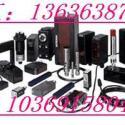 进口光电反射型传感器价格图片