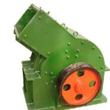 800×600锤式破碎机价格先帅锤破锤头生产厂家批发