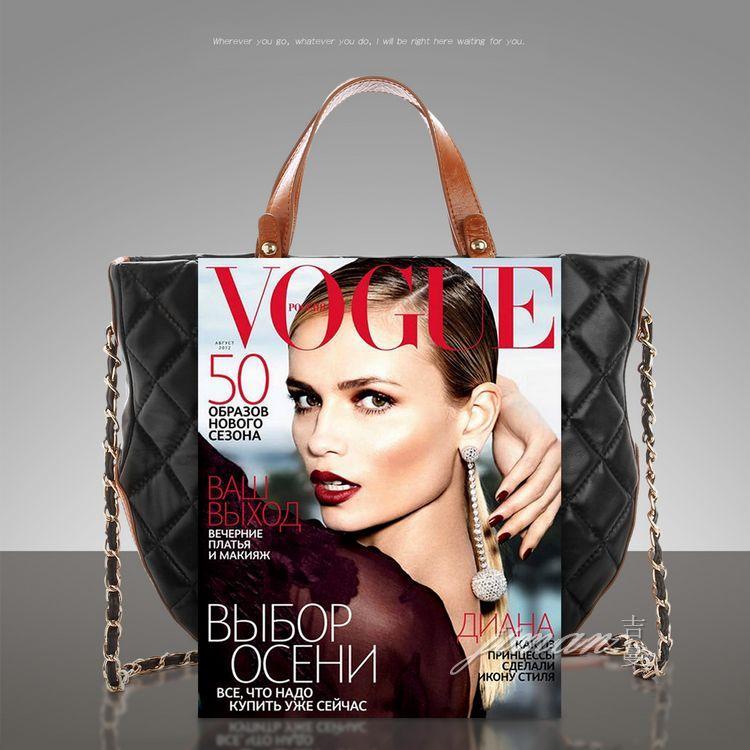 手提包包图片|手提包包样板图|2012新款时尚菱格羊皮