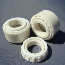 供应塑料轴承