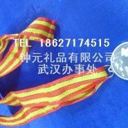 武汉银币厂家专业定制金银纪念币图片