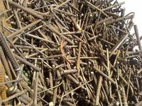武昌废旧资源回收 回收资源再利用 请找武汉祥龙铜业