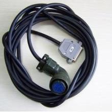 供应KND广数华大伺服电机迈信驱动接头图片