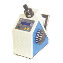 阿贝折射仪咨询,安徽手持式折射仪,便携式折射仪厂家直销