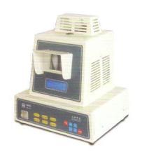 目视熔点仪咨询,安徽全自动熔点仪,显微熔点仪厂家直销
