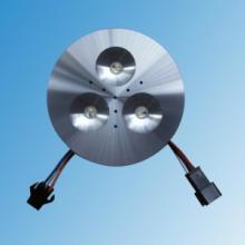 供应LED橱柜装饰灯