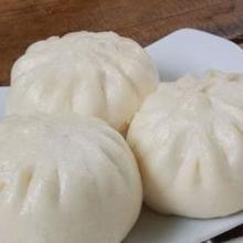 天津包子培训——虾仁三鲜包