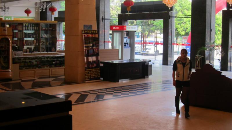 供应广州酒店住宿出租  广州四星酒店会议服务  广州办公室优惠出租