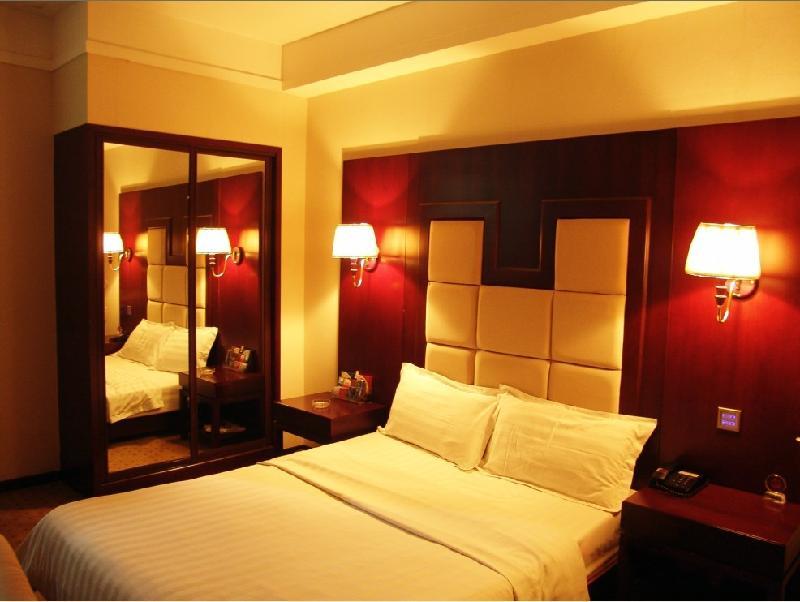 供应广州会议预订、广州酒店会议、广州会议室介绍、广州特价住宿团体服务