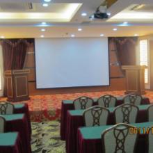 供应广州白云区医疗设备公司会议、广州工贸技工学校附近会议室图片