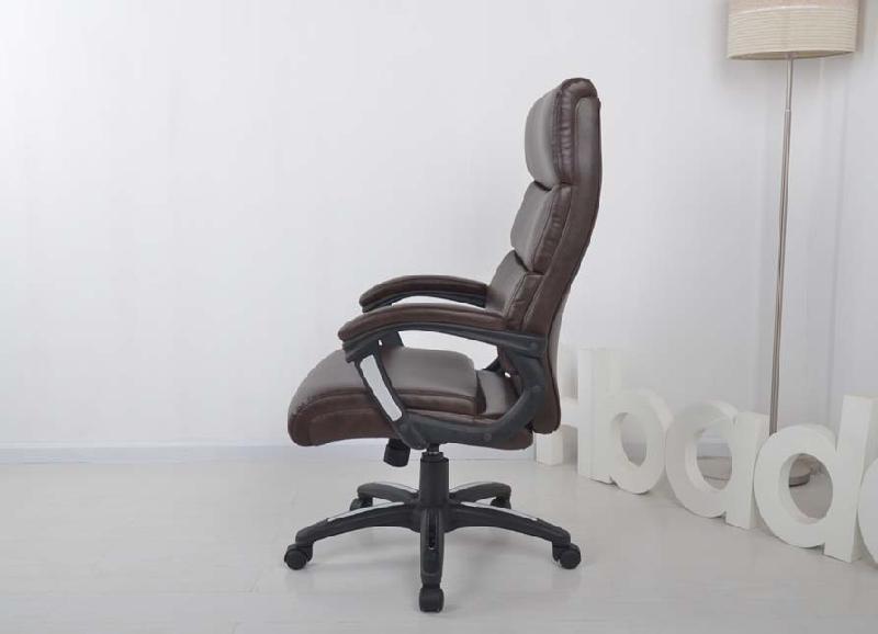 高端老板椅