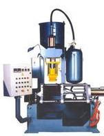 供应铸造机械进口
