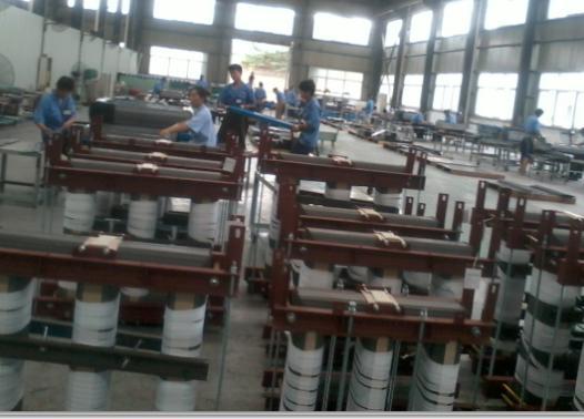 供应电力变压器官方网站图片