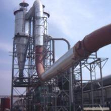 供应海珠废油收购