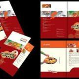 供应画册印刷生产厂