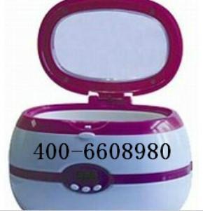 供应摄像机清洗器/摄像机镜头清洗设备/眼镜饰品清洗消毒加香设备