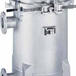 供應多袋式過濾器厂家