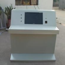 供应山东最畅销的自动化操作台