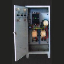 供应自动化PLC编程