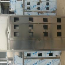 供应不锈钢暗装表箱批发