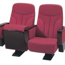 供应礼堂椅排椅礼堂椅排椅价格礼堂椅排椅厂家批发