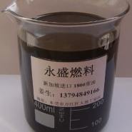 中山进口锅炉180重油图片