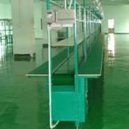 深圳罗湖流水线工作台插件线低价销图片