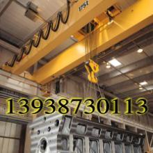 供应QC5吨电磁桥式起重机规格/湖北QC5T电磁桥式行车价钱批发