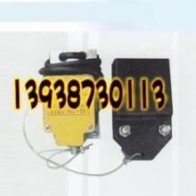 供应起升高度超载限位器/清远起升高度超载限位器型号/中山限位器图片