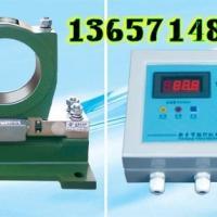 超载限位器 供应清远螺杆式超载限位器型号 5T螺杆式操作限位器报价 超载限位器生产厂家