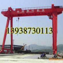 供应20T单梁天车/武汉20吨单梁起重机/九江20吨天车型号批发