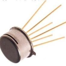 供应湿度传感器HIH4602-L-CP