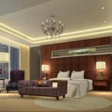 供应郑州酒店装修设计图片