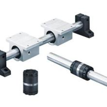 供应LB122232AJ轴承-工控系统及装备零件批发